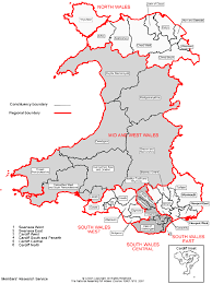 Election Maps Are Telling You Planning Inspectorate Archives Jac O U0027 The North