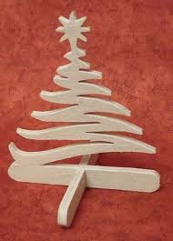 my journey as a scroll saw pattern designer 537 my ornament