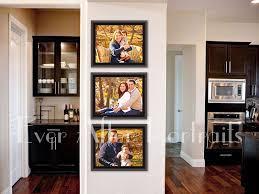 Decorate My Hallway Decorate My Hallway Good Master Bedroom Gallery Wall Via On Ig