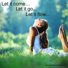 picture quotes let it go well being quotes google search dichos pinterest flow