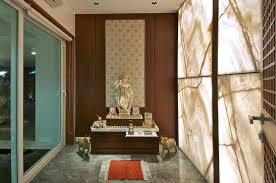 interior design for mandir in home awesome temple design in home gallery interior design ideas
