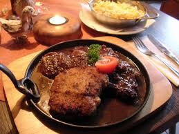 schwäbische küche stuttgart schwäbische küche in gemütlicher atmosphäre speisekarte