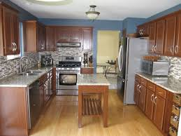 kitchen cabinet transformation kit testimonial gallery rust oleum cabinet transformations a