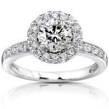 silver rings price images Buy kiara sterling silver ring made with swarovski zirconia online jpg
