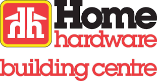 Home Hardware Design Centre Richmond by Home Hardware Flex U2022fence Louver System