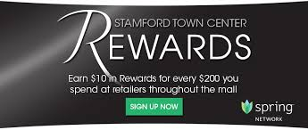 stamford town center world class shopping and dining in ct