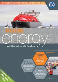 inside energy september 2017 by energy industries council issuu