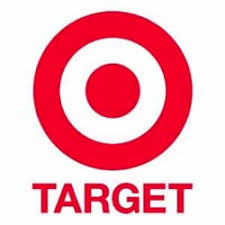 map of target black friday sales kohl u0027s black friday 2017 ad deals u0026 sales bestblackfriday com