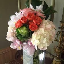 los angeles florist my los angeles florist 152 photos 25 reviews florists 8539