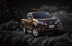 nissan australia fixed price servicing 2015 nissan navara pricing and details announced practical motoring