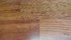 3 Strip Laminate Flooring Baltic 3 Strip 10 5mm Flooring Usa