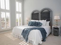 Ashley Millenium Bedroom Furniture by Bedroom Ashley Platform Bed Gray Bed Set Master Bedroom Sets