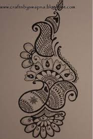 henna decorations my craft ideas mehendi henna design 2