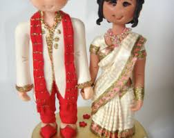 personalised asian indian sikh hindu pakistani muslim bride u0026