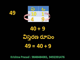 maths 3rd class dugarbin com