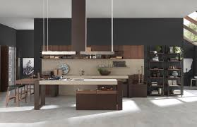 kitchen cabinets in orange county kitchen european kitchen cabinets awesome european kitchen