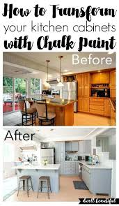 chalk paint kitchen cabinets how durable chalk paint kitchen cabinets chalk paint kitchen cabinets how
