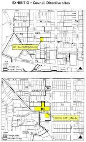 Floor Plans For Commercial Buildings by Allan Classen