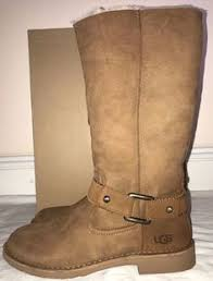 womens motorcycle boots size 11 mens ugg australia seton stout leather waterproof boots size 11
