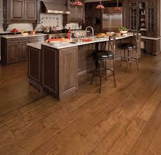 74 best mirage hardwood flooring images on flooring