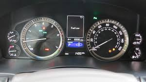 lexus lx 570 gas mileage 2016 lexus lx 570 stock 6400 for sale near great neck ny ny