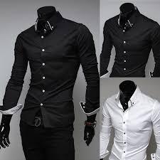 104 best men u0027s fashion images on pinterest men u0027s fashion shirts