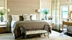 Ideas For Bedroom Decor Coastal Bedroom Design Ideas Coastal Bedroom Design Ideas House