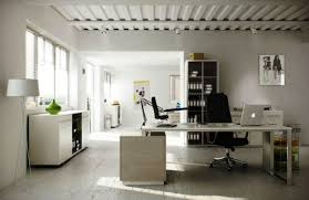 Creative Home Design Inc Office Lavish Industrial Home Office Design With Practical Desk