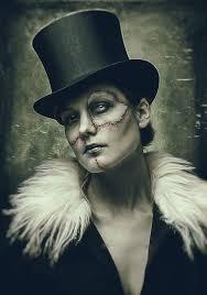 dean samed cover artist u0026 horror specialist