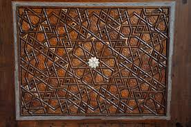 islamic art and the mosques of istanbul wordscene