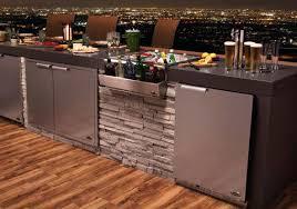 Outdoor Kitchen Ideas Outdoor Kitchen Plans Outdoor Bars Outdoor Kitchen Ideas Fireplace