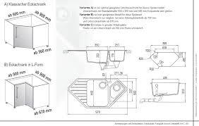 ikea eckschrank küche küche maße jject info eckunterschrank küche bnbnews co