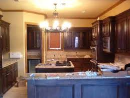 Kitchen Cabinets Color by 22 Best Kitchen Cabinet Colors Images On Pinterest Kitchen