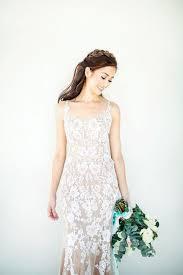 wedding dress inspiration the best lace wedding dress inspiration plus size wedding