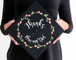 buy graduation cap etsy your place to buy and sell all things handmade