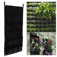 Window Planters Indoor by Online Get Cheap Hanging Planter Indoor Aliexpress Com Alibaba
