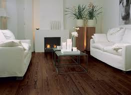 cost of wooden flooring stunning hardwood floor prices dansupport