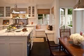 modern kitchen banquette corner kitchen banquette images u2013 banquette design