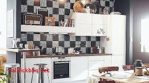 refaire sa cuisine pas cher credence pas cher pour cuisine credence carrelage pour idees de deco