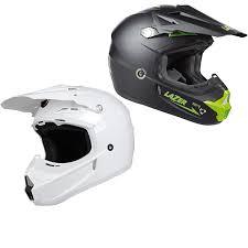 motocross helmets clearance lazer x7 x line motocross helmet clearance ghostbikes com