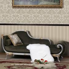Waterproof Wallpaper For Bathrooms Buy Krsna Mehta Marshall Wallpapers Waterproof Wallpaper For