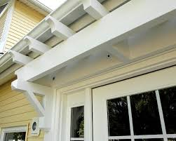 painting exterior wood structures painting u0026 finish work