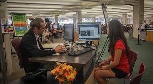 Library Reference Desk Home English 101 Matuszewski Libguides At California State