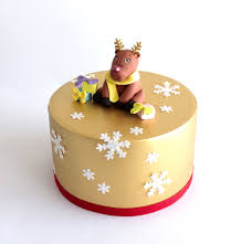 Cake Decorations Perth Wa Cake Classes Miss Biscuit