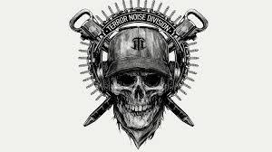 pixel halloween skeleton background full hd 1080p skull wallpapers hd desktop backgrounds 1920x1080