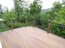 composite decking prices u2013 wealthycircle club
