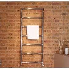 Towel Warmer Drawer Bathroom by 38 Best Radiators Towel Warmers Images On Pinterest Radiators