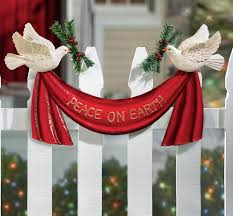 for christmas attractive christmas home decoratives home designing