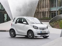 brabus smart fortwo 2017 pictures information u0026 specs