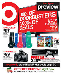 target ipod black friday deals walmart black thursday 2015 thanksgiving day sales at target